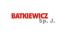 Batkiewicz