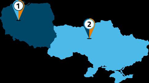 mapa-kontakt-gjc