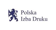 Polska Izba Druku