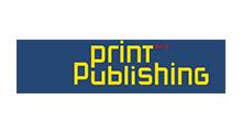Print pub